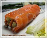 http://gourmandesansgluten.blogspot.fr/2017/03/nem-de-saumon-fume-aux-endives.html