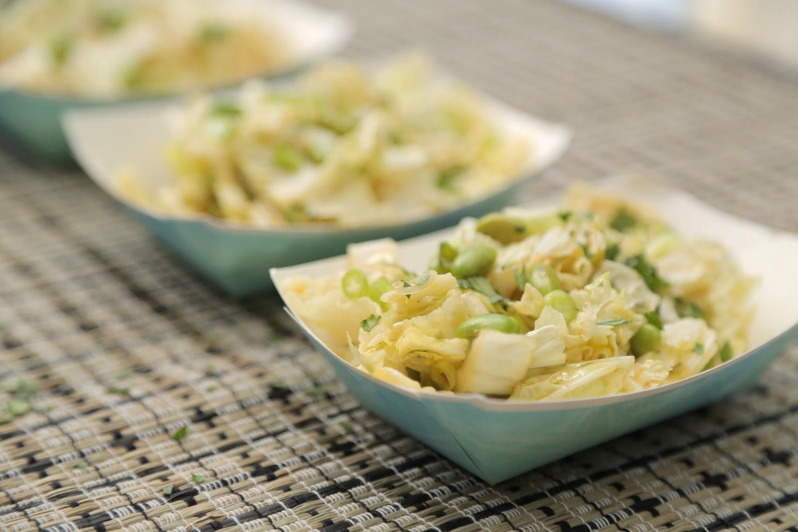 Camouflage Dishes Movie Night Menu Culver Crest Popcorn Chicken Recipe All In All