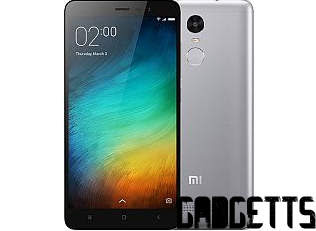 How-To-Update-Xiaomi-Redmi-Note-3-To-MIUI-9