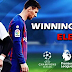 Winning Eleven 2019 Apk Download (Latest Season Update)