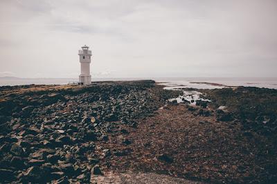 Akranes, ciudad islandesa - demografía de islandia