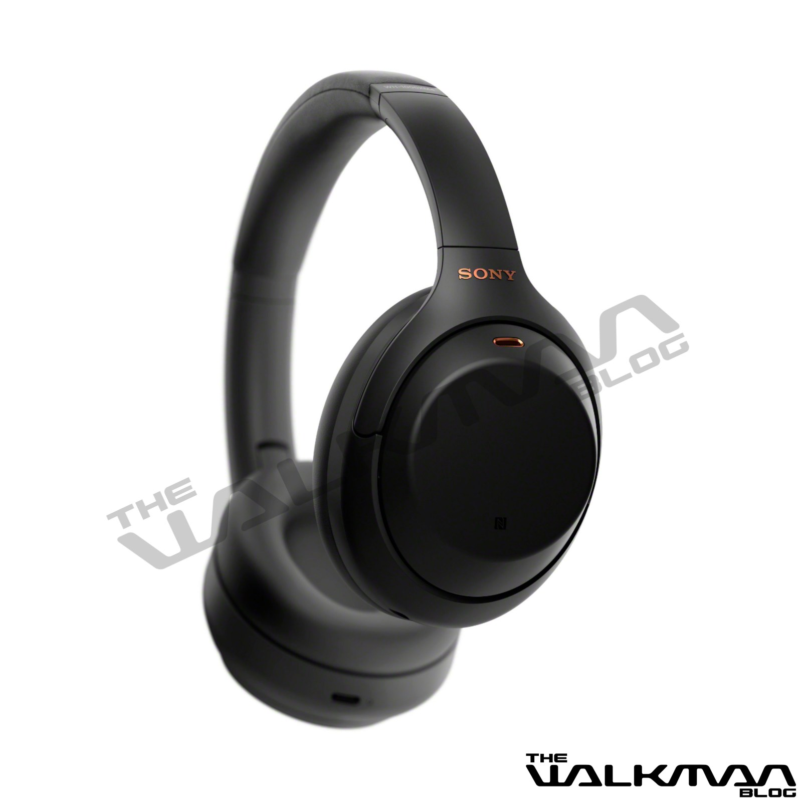 Sony WH-1000XM4 Leaked by Best Buy (update 3) - The