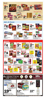 Meijer Weekly Ad Deals 4th of July 2018