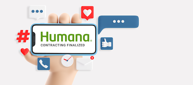 Humana Digital Marketing & Virtual Sales