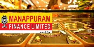 Manappuram Finance  result