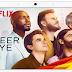 Netflix nu ook op Nest Hub en de Nest Hub Max