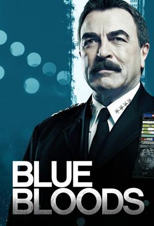Blue Bloods Torrent