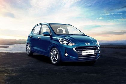 Hyundai Grand i10 Nios to be New Car Launched Tomorrow, Know Approximate Price and Features