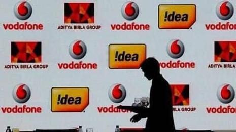 वोडाफोन-आइडिया को मिली नई पहचान, 'VI' के नाम से लॉन्च किया ब्रांड