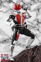 S.H. Figuarts Shinkocchou Seihou Kamen Rider Den-O Sword & Gun Form 19