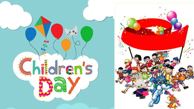 happy children day wishes images, happy children's day greetings, children's day wishes from parents, funny children's day wishes messages, children's day images download, happy children's day to my son, children's day images and quotes, happy children's day to my daughter, sweet quotes on children's day, happy children's day to my daughter, funny children's day wishes messages, happy children's day to my son, children's day wishes from teachers, sweet quotes on children's day, children's day slogans, happy children's day 2018, happy children's day, happy childrens day, children's day, happy children day quotes, childrens day, children day quotes, happy children's day 2018, wishes, childrens day quotes, happy children day, children's day quotes, children´s day quotes wishes, children's day wishes, children day 2016, happy children's day to my son, happy children's day 2018, children's day status, children's day (holiday)