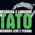 Tenha um serviço garantido e de qualidade na Mecânica e Lavagem do Tato em Bossoroca