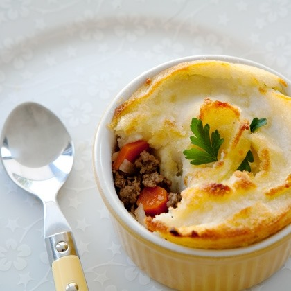 World's Best Shepherd's Pie Recipe