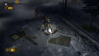 تحميل How to survive 2 (+3 DLC, multi12) لعبة الاكشن نسخة ريباك
