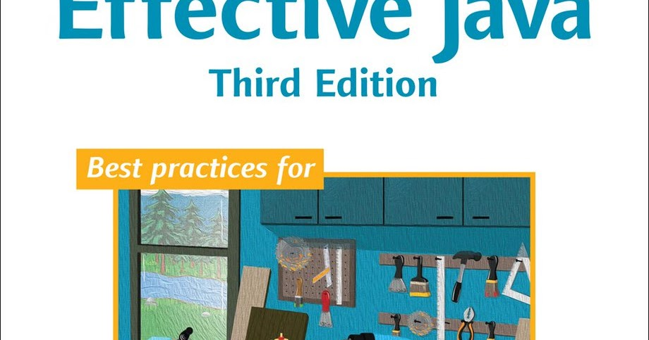 head first java pdf 7th edition