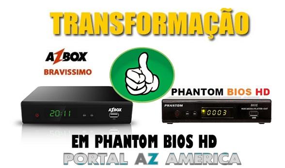 ATUALIZACAO HD AZBOX BAIXAR TWIN DO BRAVISSIMO