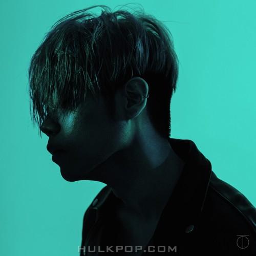 HAN YO HAN – MUSASHI – EP (FLAC + ITUNES MATCH AAC M4A)