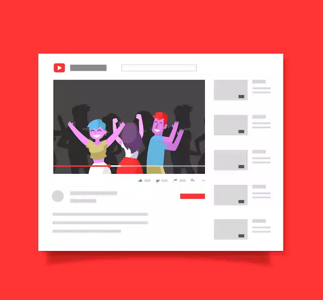 Youtube-SEO-2020-Adding-Channel-Keywords