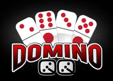 Domino QiuQiu - Main Domino Online - IDNPOKER