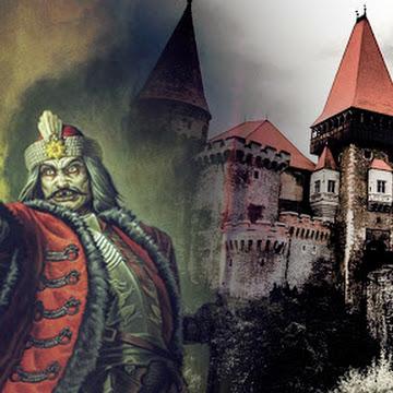 فلاد دراكولا : الشيطان الذي حكم رومانيا