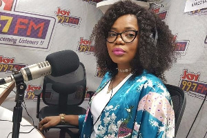 I am not motivated to marry  - Mzbel