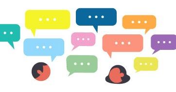 Mettez En Avant Votre Niveau De Langue Sur Votre Cv