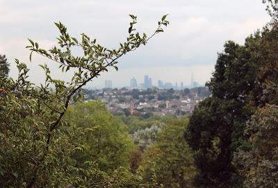 view-over-london-from-alexandra-palace