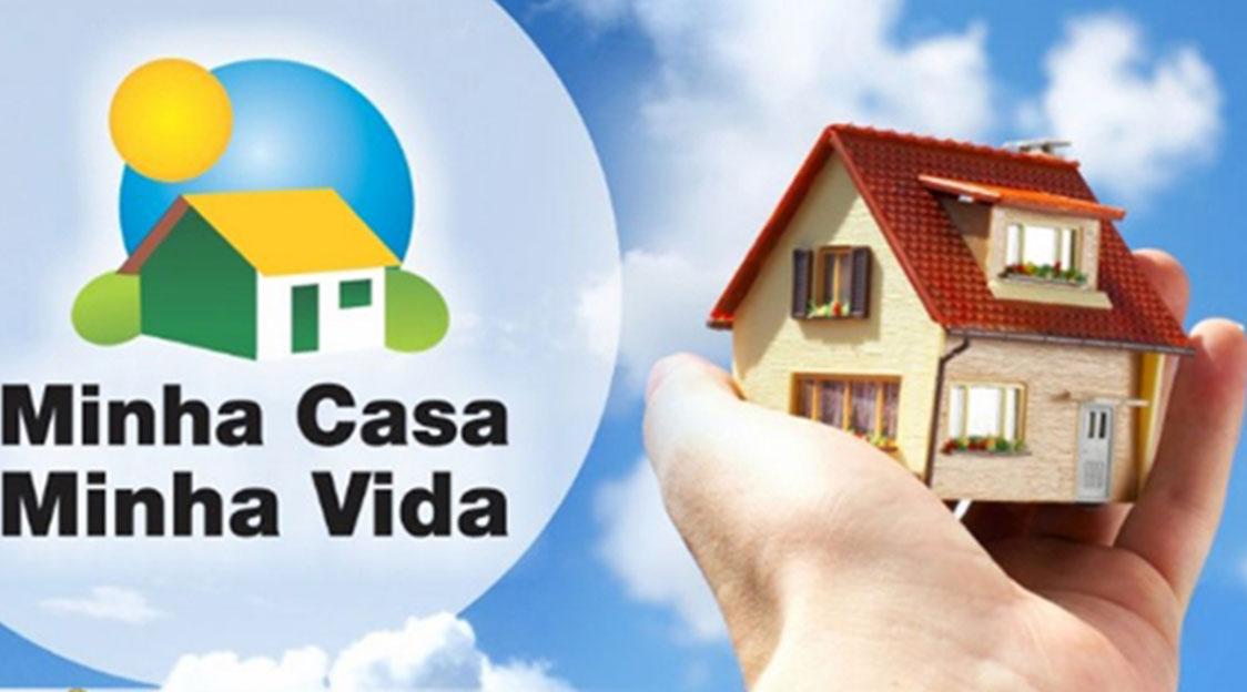 Prefeitura exclui 24 beneficiários do Minha Casa Minha Vida em Almeirim