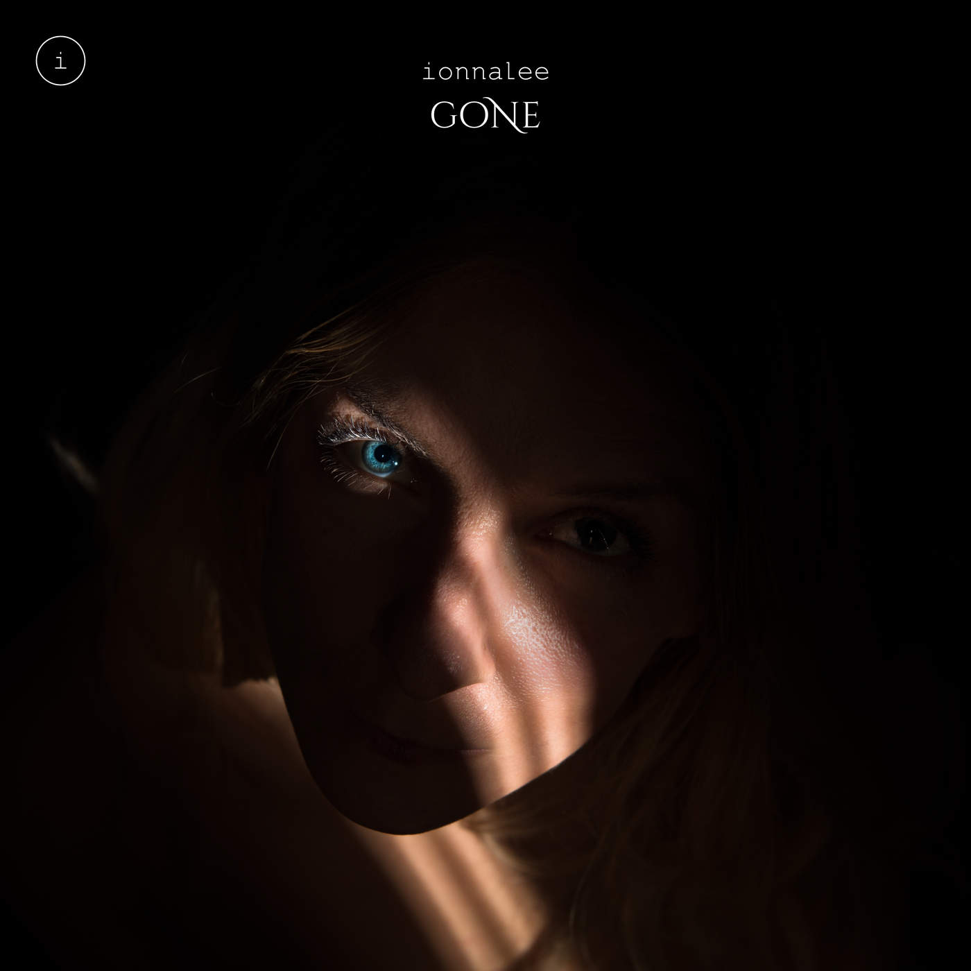 ionnalee - Gone - Single
