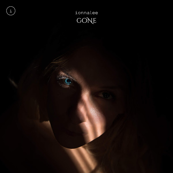 ionnalee - Gone - Single Cover