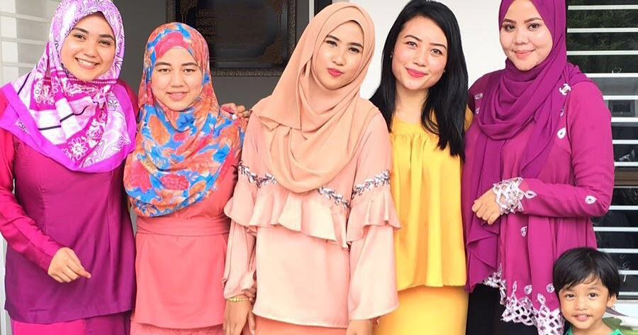Years Of Friendship And Still Counting Quotes: Iffa's Story: 9 Years Of Friendship And Still Counting…