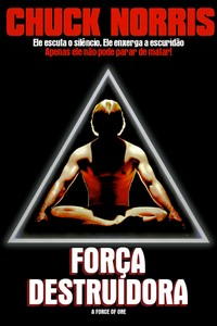 Força Destruidora (1979) Dublado 720p