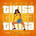AUDIO|Marioo-TIKISA|Download Mp3 Audio Music
