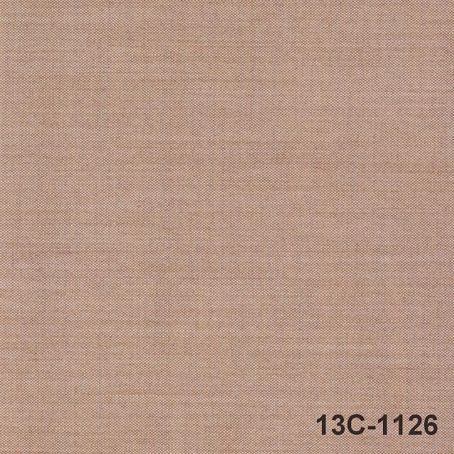 LinenBy 13C-1126
