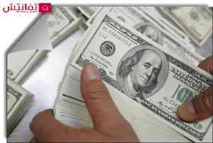 سعر الدولار في السوق السوداء اليوم السبت