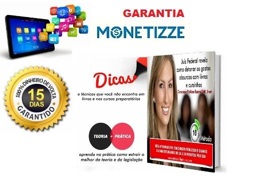 http://bit.ly/metodo10minutos