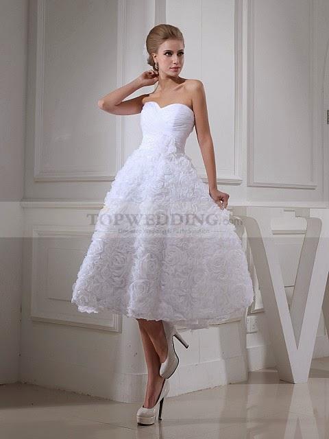 vestidos de novia, dama de honor y cóctel low cost ⋆ blog de belleza