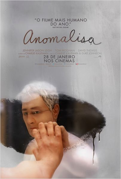 Download – Anomalisa (2016)