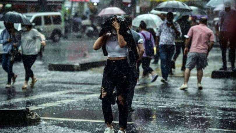 الأرصاد-التركية-تحذر-من-أمطار-فيضانات