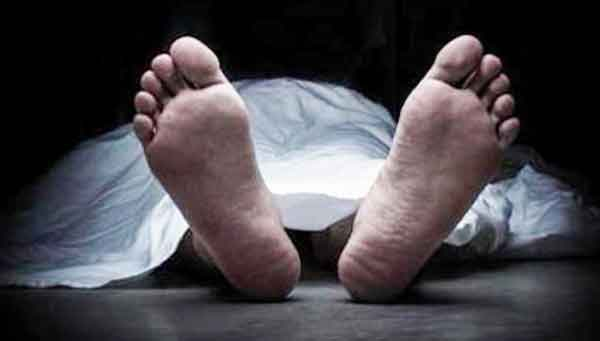 News, Kerala, State, Thiruvananthapuram, Death, Obituary, Police, Dead Body, Dead, Hanged, Online, Technology, Business, Finance, Case, Youth found dead in Erode