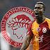 Τουρκικά ΜΜΕ: «Ο Μαρτίνς θέλει τον Ονιεκούρου στον Ολυμπιακό»