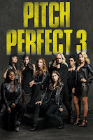 Pitch Perfect 3 (2017) Dual Audio [Hindi-DD5.1] 720p BluRay ESubs Download