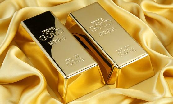 Inilah Keuntungan dan Kekurangan Tabungan Emas di Pegadaian