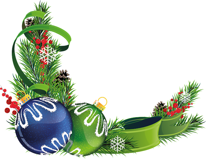 Christmas ornament Christmas decoration, christmas, holidays, christmas Decoration png by: pngkh.com