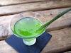 Aloe Vera: Benefits of Aloe Vera juice