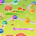 《Candy Crush Saga 糖果傳奇》5826-5840關之過關心得及影片