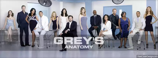 Free Download Grays Anatomy Pdf
