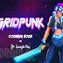 Gridpunk Android Apk