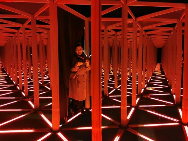 mirror-maze-camera-obscura