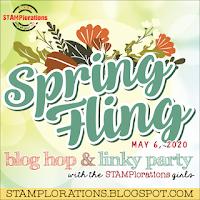 https://stamplorations.blogspot.com/2020/05/spring-fling.html?utm_source=feedburner&utm_medium=email&utm_campaign=Feed%3A+StamplorationsBlog+%28STAMPlorations%E2%84%A2+Blog%29